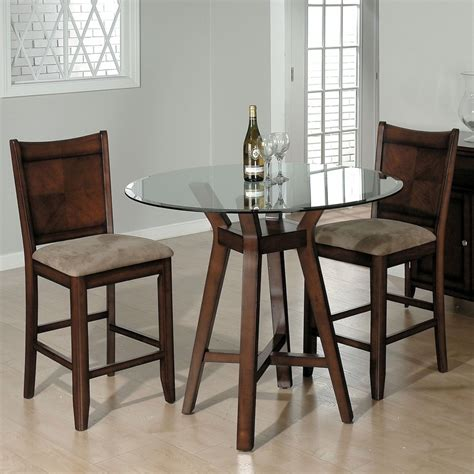 cheap small kitchen table cheap kitchen table sets kitchen tables dining room table