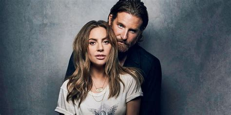 'a Star Is Born' Headed For Historic Opening Weekend