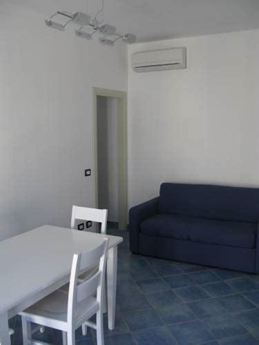 Venere Appartamenti by Appartamenti Casa Venere A San Vito Lo Capo Da 30 A