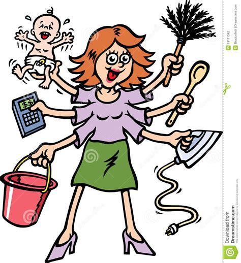 busy secretary cliparts    clipartmag