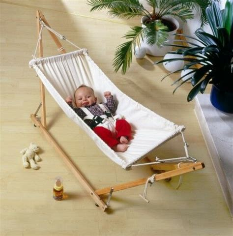 Hammock Baby Bed by Amazonas Koala Portable Baby Hammock And Stand New Ebay