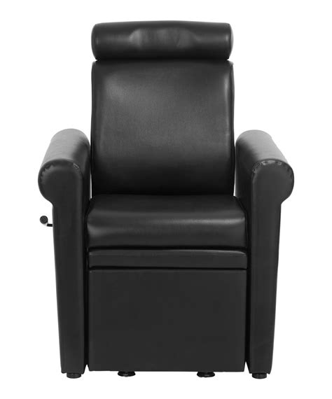 Pipeless Pedicure Chair Suppliers by 100 Pipeless Pedicure Chair Suppliers Brisa Spa