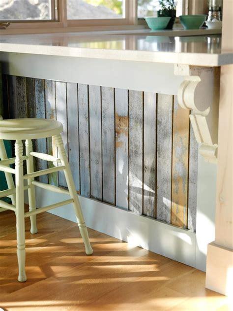 Amazing Rustic Kitchen Island Diy Ideas 21  Diy & Home