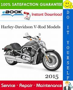 Best  U2606 U2606 2015 Harley