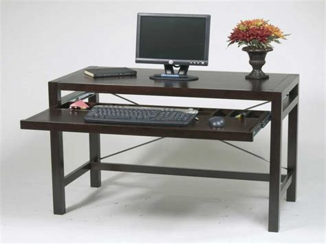 office furniture computer desk office computer desk computer desks for small spaces