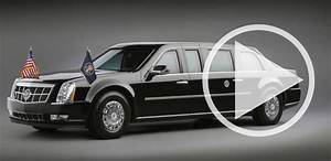 Estimer Son Véhicule : d couvrez la voiture de donald trump 14 millions d euros ~ Gottalentnigeria.com Avis de Voitures