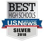 ojr high school homepage