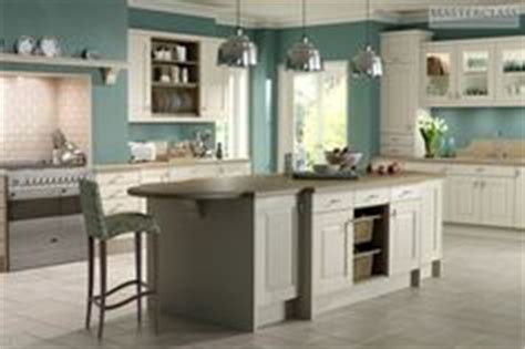 light teal kitchen expresso cabinets with light teal walls my cabinets 3761