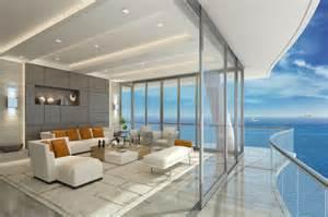 Homes Sale Panama City Fl Gallery