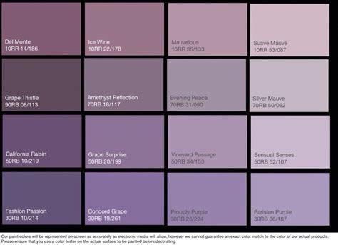 dark dusty purple google search purple mood board