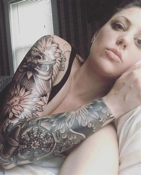 Egypt Tattoos artistically express   full sleeve 1080 x 1337 · jpeg