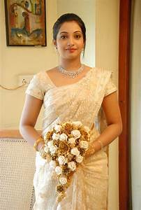SUGA Matrimonial Services: Bride grooms wanted Wanted MD/MS/MBBS groom for CSI Vannier MBBS girl