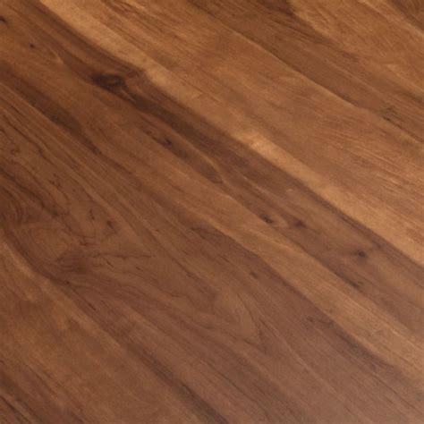 snaplock floor snaplock plus maple modular floor tile snap