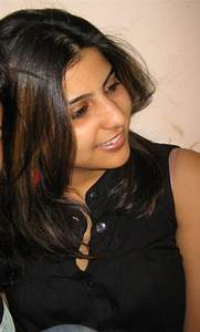 Neha Kapur Related Keywords & Suggestions - Neha Kapur ...