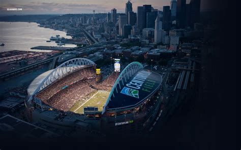 wallpapers de los seattle seahawks nebraska magazine