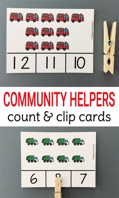 best 25 community helpers ideas on community 373 | 0fe46a1806bccba23e43d30d9f4af624 community helper activities for preschool pre k community helpers