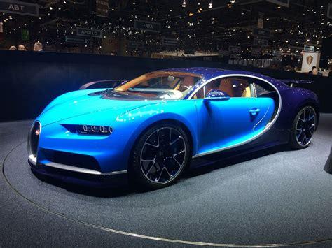 bugatti suv price 100 bugatti suv 2018 bugatti chiron price specs
