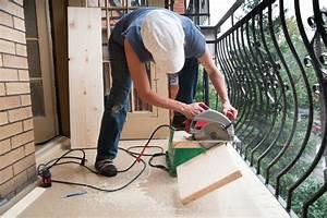 Balkon Bauen Kosten : kosten f r den balkon baukosten genehmigungen mehr ~ Sanjose-hotels-ca.com Haus und Dekorationen