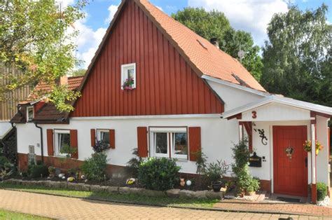 Häuser Mieten In Coburg by H 228 User Vr Bank Immobilien Coburg