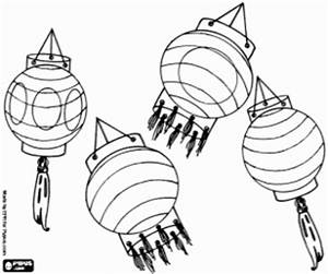 Other celebrations, holidays and traditions coloring pages ...