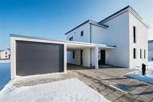 Beton Doppelgarage Preis : beton carports von beton kemmler ~ Bigdaddyawards.com Haus und Dekorationen