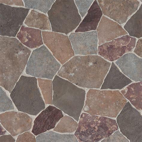 brown gray tile self adhesive wallpapers