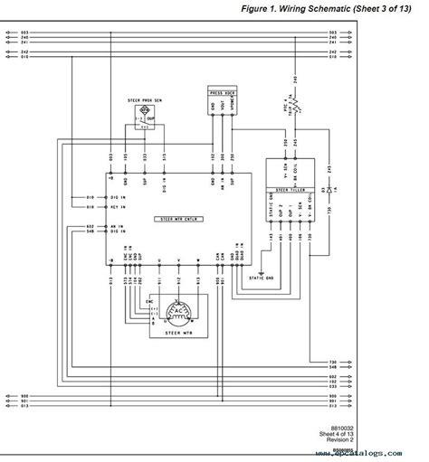 yale repair manuals class 2 class 3 2015 pdf