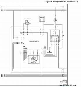 Yale Repair Manuals Class 2  U0026 Class 3 2015 Pdf Download