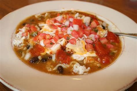 lot of 6 gumbo soup copycat qdoba gumbo recipes to try