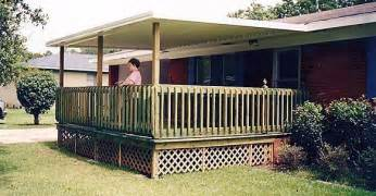 Decks And Porches Pictures Photo Gallery by Decks And Porches Acadiana Patios Construction