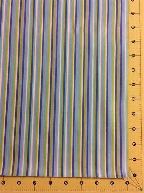 moda fabrics quot oh my quot stripe fabric by the yard ebay