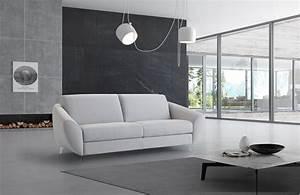 Canape lit convertible electrique salon en cuir canape for Tapis de gym avec canape vega