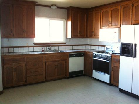 American Woodmark Kitchen Cabinets Home Depot by Woodmark Cabinets Reviews Bukit