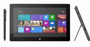 Microsoft Surface Pro User Manual Guide