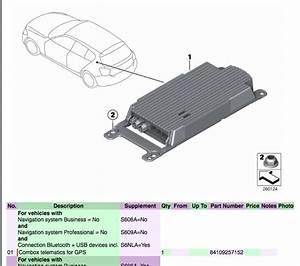 Bmw F30 3 Series Coding Diy - Code Auto Start Stop  Dvd  Folding Mirrors  Etc