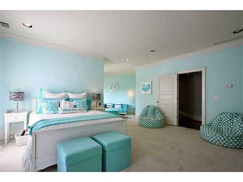 Tween Room, Teal, Zebra Accents  Girl Bedroom Ideas