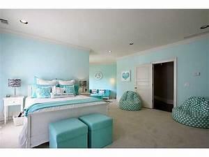 Tween room teal zebra accents girl bedroom ideas for Room designs for tweens