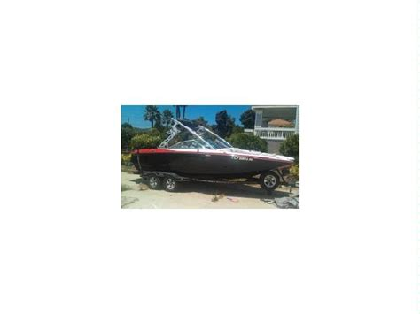 Second Hand Mastercraft Boats For Sale In South Africa by Mastercraft X Star In North Carolina Power Boats Used
