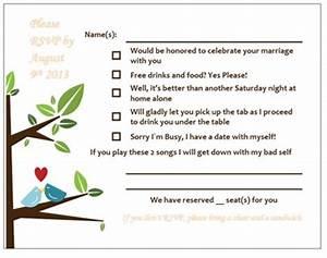 invitation wording help weddingbee With wedding invitation wording limited seating