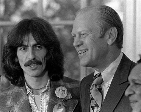 filegeorge harrison gerald ford ravi shankarjpg