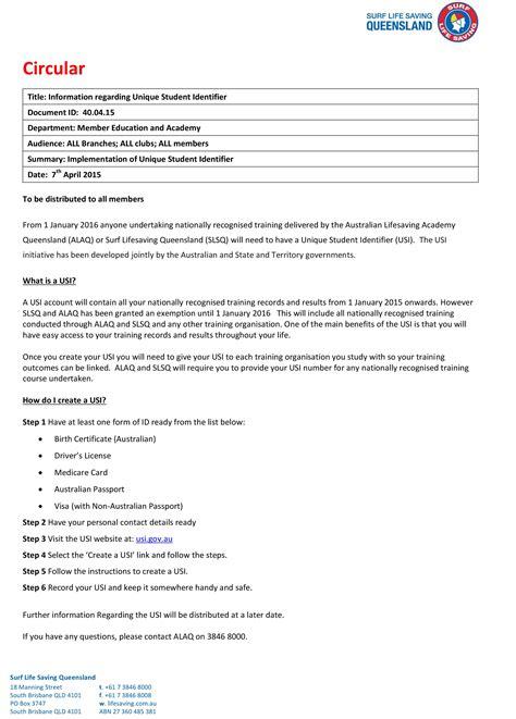 forms information maroochy surf club