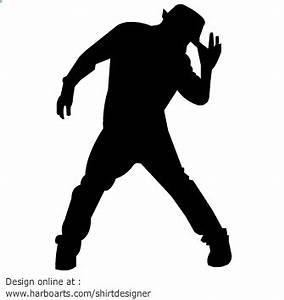 Dancer clipart hiphop - Pencil and in color dancer clipart ...