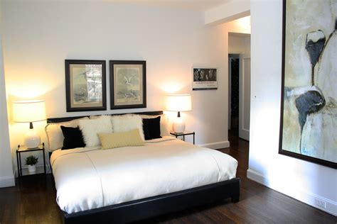 Cool Paint Colors For Bedrooms by Mens Apartment Decor Ideas Masculine Paint Colors For
