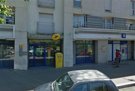 Bureau De Poste Etienne Prefecture by Rouen Le Bureau De Poste Pr 233 Fecture Se Modernise Et