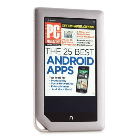 nook app for android android tablet nook tablet apps