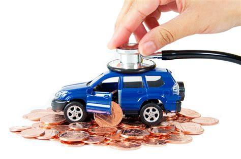 Car Insurance For by Auto Insurance Insurance