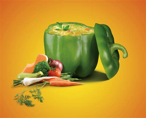 cuisine arte 27 food wallpapers backgrounds images pictures