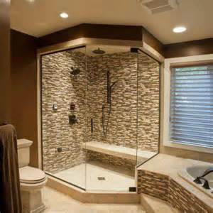 awesome bathroom ideas awesome bathrooms home deco products innovations master bedrooms tile and