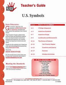 Kd1  U S  Symbols