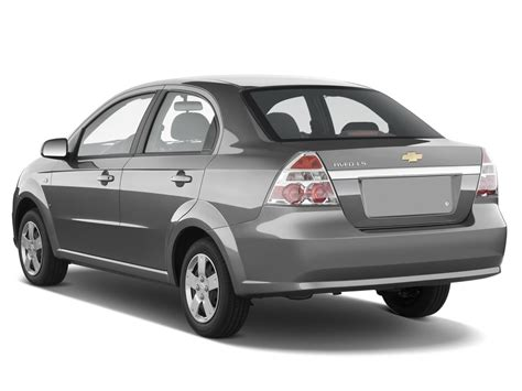 We did not find results for: 2008 Chevrolet Aveo Reviews - Research Aveo Prices & Specs ...